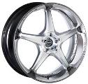 light_alloy_wheels_120